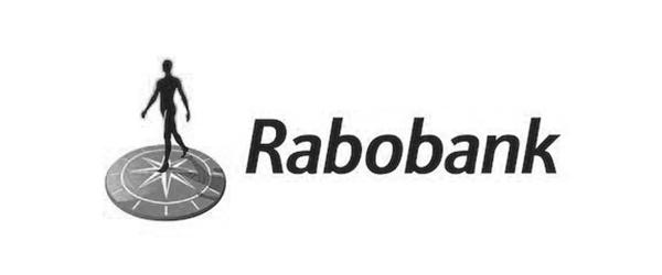 Rabobank - dragonfly company