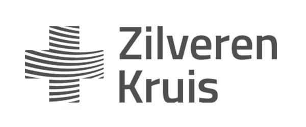Zilveren-kruis---dragonfly-company